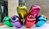 COLORES - Colours