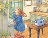 In cucina-