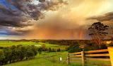 Red Door Australian Photography