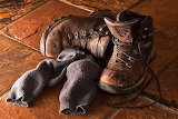 Boots-