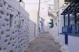 Koufonisia,Greece