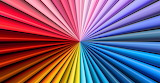 Colours-colorful-rays-abstract