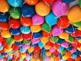 Colours-colorful-balloons-GettyImages