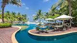 Resort maravilloso