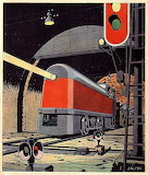 Artwork for Le journal de Tintin