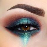 Eye Art