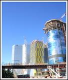 Las Vegas History1