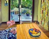 The Living Room - Neighbourhood painting 5