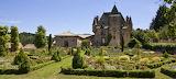 Chateau-varillettes home 2