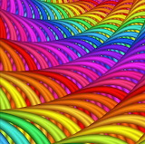 Colours-colorful-psychedelic-geometric-rainbow-spiral
