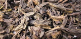 Da-Hong Pao Tea - $1.2 million per kilo - Tea - declared a natio