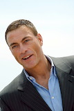 Jean-Claude Van Damme 89