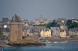 ^ Saint-Malo France
