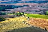 Toscana-foto-Witold Stachnik