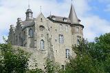 Chateau de Mielmont - Belgium