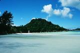 Seychelles - Prasline Islandjpg