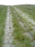 Roman road england