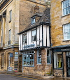 Shop Lincolnshire England