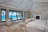 Seminole - Master Bedroom 3/4