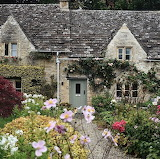Bibury Gloucestershire England UK Britain