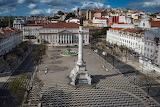 12.- LISBOA - PORTUGAL