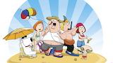 Family-Guy-