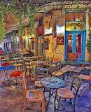 Greece Athens Monastiraki