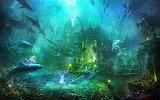 Atlantis-fantastique