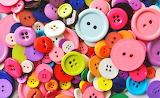Button, button, who's got the button