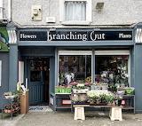 Shop Dublin Ireland