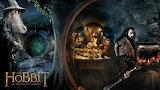 The Hobbit - Unexpected Journey 2