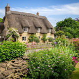 Rookery Nook Cottage - Worcestershire