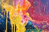 Pintura abstracta 11