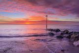 1280-sunrise