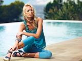 Amy Hixson 2