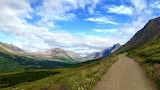 Alaska - Rich In Resources