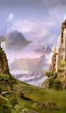 Fantasy-landscape-scenery-2