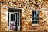 Windows and doors Nix Pics
