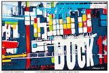 Christian Damerius-Dock11