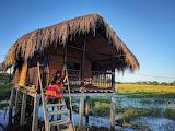 Majuli River Island