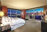Hard-rock-hotel-las-vegas-rooms