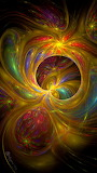 Visceral fractal