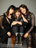 Friendship - Mia, Kate, Jennifer