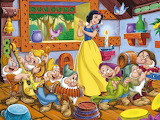 Snow-White-and-the-Seven-Dwarfs-Wallpaper-snow-white-and-the-sev