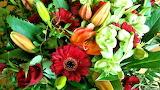 #Fresh Flowers Daily