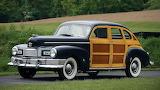 Cars-classic 00269331