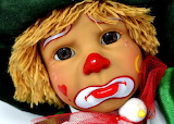 doll-clown