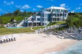 The Residence - Bermuda 1/4