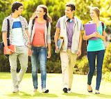 University Students