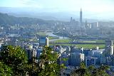 Taiwan,Taipei